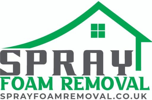 Spray Foam Insulation Advice